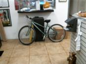 NISHIKI Mountain Bicycle BLAZER